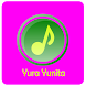 LAGU YURA YUNITA FULL ALBUM by Win Windart Dev