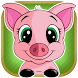 My Talking Pig - Virtual Pet by Wizards Time LLC
