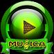 Maluma - Corazón ft. Nego do Borel Musicas by Yusdian Media