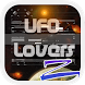 UFO Lovers ZERO Launcher by GO T-Me