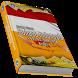 Buku Bahasa Indonesia Kelas X untuk Guru by siger