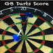 GB Darts Score by gbgas001