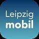 Leipzig mobil by TAF mobile GmbH