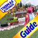 GUIDE ABOUT THOMAS AND FRIENDS by FSA Ltd