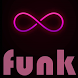 Funk Rhythm and blues Music ONLINE by Cristian Duta