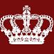 Władcy Polski by Morisson Software