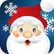Pere Noel by Coresystem