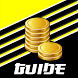 Guide For FIFA Mobile Football by MM Technologies