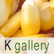 K gallery by International Potash Institute