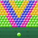 Shoot Bubble Ball by Bubble Shooter FunGames