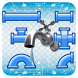 Water Connect by Ab developer Pro