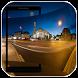 360 Panorama Camera : HD Photo by Yuth Photo Amblem Inc