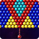 Bouncing Balls by Free Bubble Shooter Games