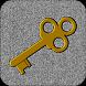 Einfacher Passwort Generator by Formosus Ludus