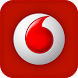 My Vodafone Ireland by Vodafone Ireland