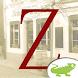 Restaurant Zimmermania by AIONAV Systems AG