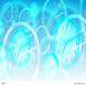 World Clock by TechAppsUnivers