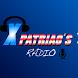 X Patriaos by iGenApps