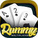 Rummy Multiplayer by Artoon Solutions Private Limited