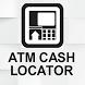 ATM CASH FINDER : Find Cash by Manhar Gupta