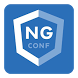 ng-conf 2017 by KitApps, Inc.