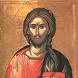 Mały katechizm by Adrian Antkowiak