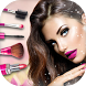 Makeup Beauty Face by BeautyPic Studio