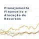 Seu Planejador Financeiro by Investidor Pessoa Física