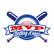 MVP Batting Cages by Engage by MINDBODY