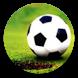 Footgolf Leaderboard by Sport Leaderboard