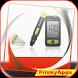 Diabetes Knowledge by Villov FriskyApps