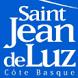 Office tourisme St Jean de Luz by untourenville.com