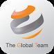 Global Team by Gestora de Nuevos Negocios, S.L.