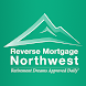 Reverse Mortgage North West by Reverse Mortgage North West