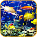 Jigsaw Puzzles - Fish by Puzzle Game Fun