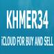 Khmer34.com by Chhoun Nara
