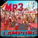 lagu lampung - mp3