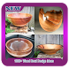 1000+ Wood Bowl Design Ideas