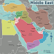 Middle East News by TaiKeh Media