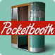 Pocketbooth (photo booth) by Project Box