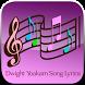 Dwight Yoakam Song&Lyrics by Rubiyem Studio