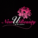 New U Beauty Salon by Sappsuma