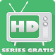 Series Gratis en HD by LuisApps19