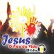 Web Rádio Jesus Pão da Vida by kshost