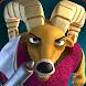 Kobra Kingdom: Arena Clash of Epic Heroes & Lords