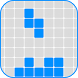 Bricks Break Puzzle Arcade by TechhStudios