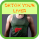 Detox Liver Cleanse by Tototomato