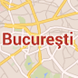 Bucharest City Guide by trApp