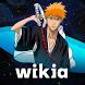 Wikia: Bleach by Wikia, Inc.