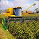 Farm Simulator 2018